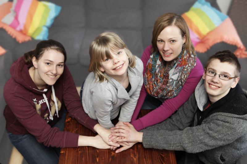 Kinder- und Jugendlichenpsychotherapeut (m/w) oder Diplom-Psychologe (m/w) als Leitung