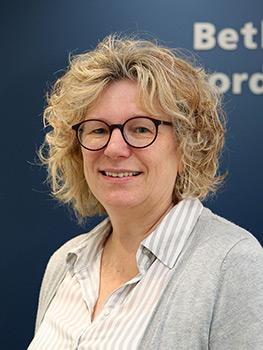Anja Gode